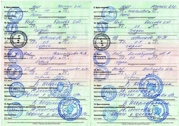 Город петрозаводск независимая водительской комиссии