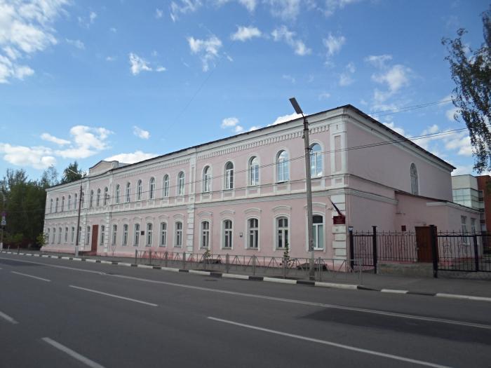 https://novgaz-rzn.ru/images/public/5027.jpeg