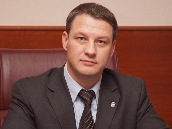 Путин неугоден Ковалеву, а Ковалев… Кремлю? 13(31)