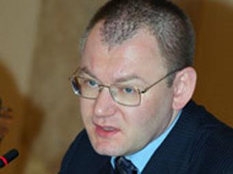 Путин неугоден Ковалеву, а Ковалев… Кремлю? 14(17)