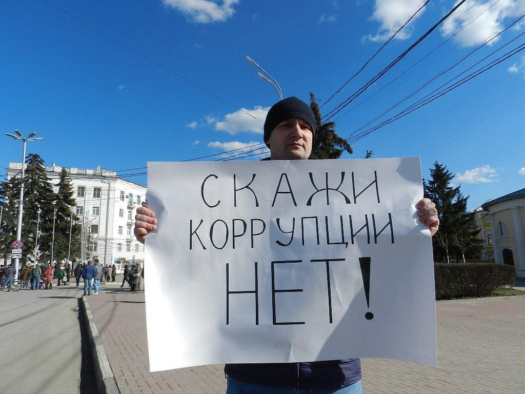 http://novgaz-rzn.ru/images/upload/17522418_1418363864895929_464403898_o.jpg