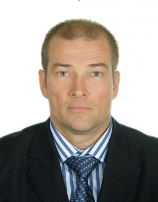 Новости с. питерка саратовской области