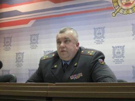 поста: Мама начальник гаи г владивосток комов александр васильевич нас найдете самые