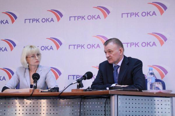 Государевы журналисты. Или предатели в рязанском министерстве 4(219)