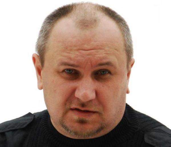 Государевы журналисты. Или предатели в рязанском министерстве 603463_102891119858929_2046878664_n