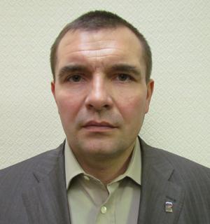 12 криминальных друзей рязанской «Единой России» Al-ml
