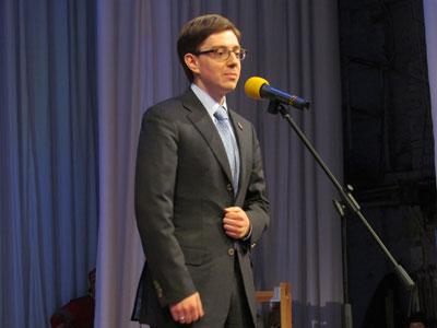 http://novgaz-rzn.ru/images/upload/gordeev(1).jpg