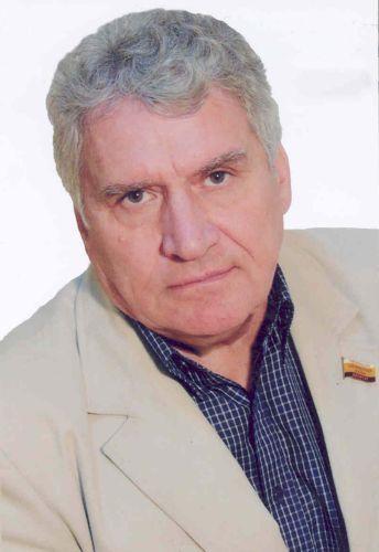 Новички, старожилы и вышибленные. Как изменился состав Рязоблдумы после выборов  Isakov(1)