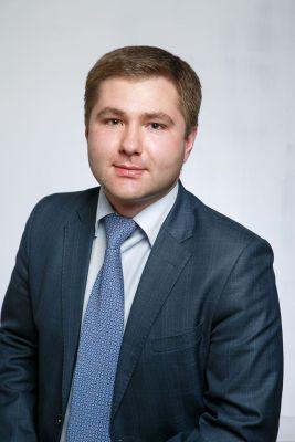 Караван ЛДПР. Не все кандидаты в депутаты Рязоблдумы заняты бессмысленными разборками L1(3)