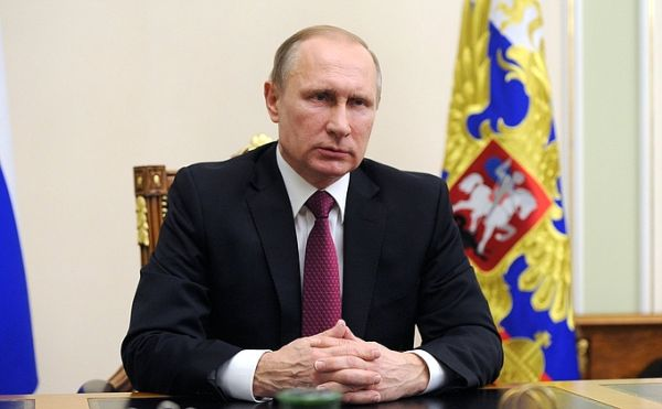 Не выборы, а трагикомедия. В ролях: Муравьева, Кидяев и Булаев Put(1)