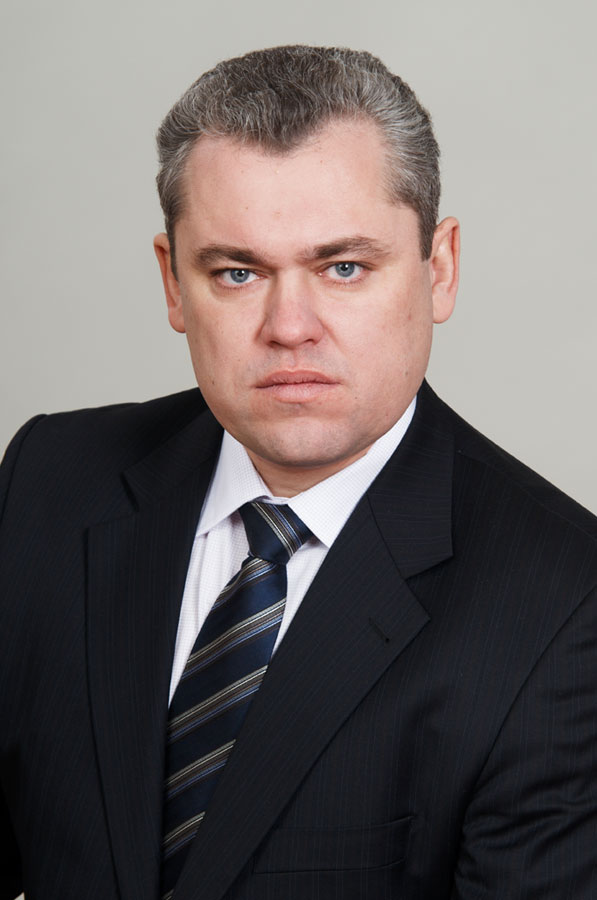 Новички, старожилы и вышибленные. Как изменился состав Рязоблдумы после выборов  Salnikov_ab